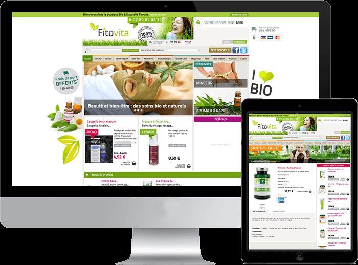 Site-internet-de-vente-en-ligne-de-produit-bio-fitovita