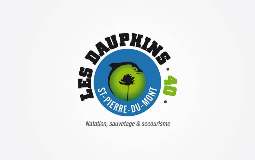 logo-les-dauphins
