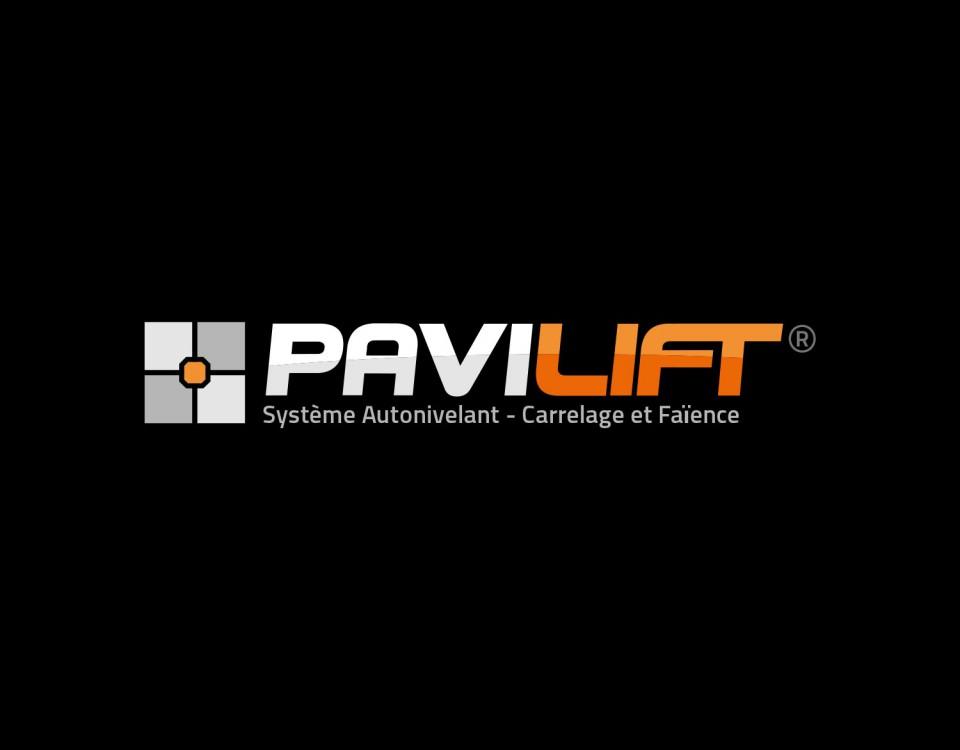 pavilift-01