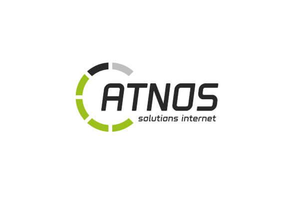 LOGO-ATNOS-fond-blanc