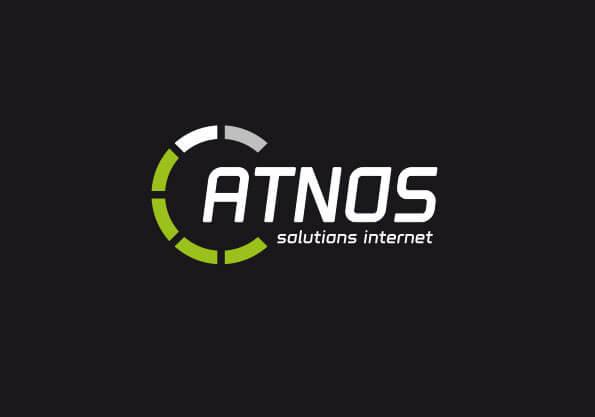 LOGO-ATNOS-fond-noir