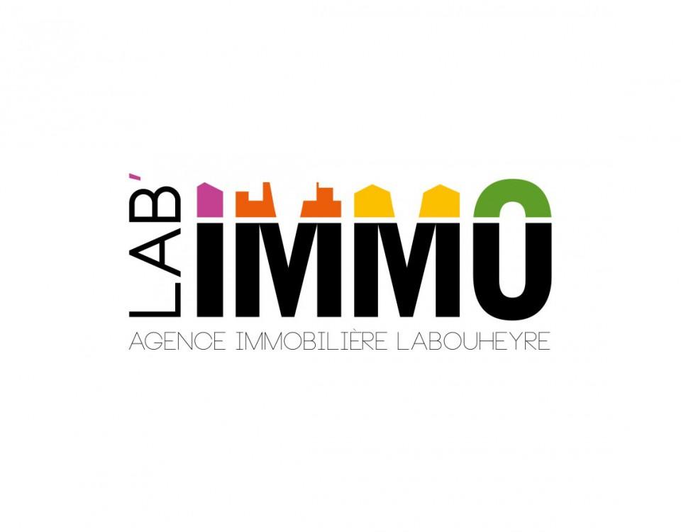 lab-immo