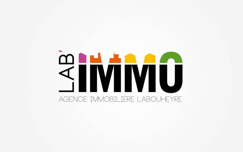 logo-lab-immo