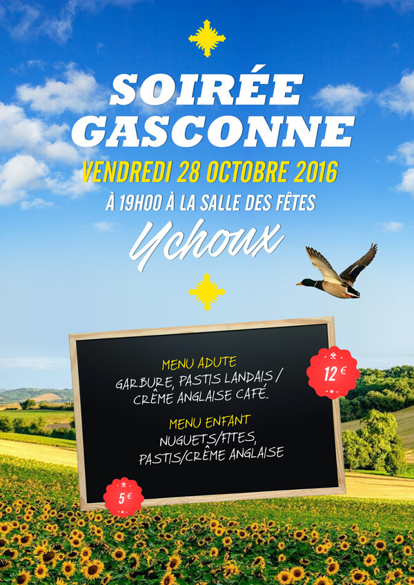 soiree-gasconne