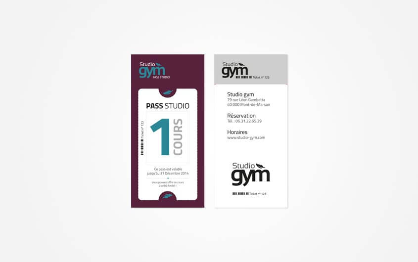 ticket-studio-gym