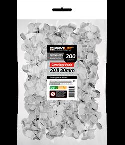 250-croisillons-autonivelant-pose-de-carrelage-maxi