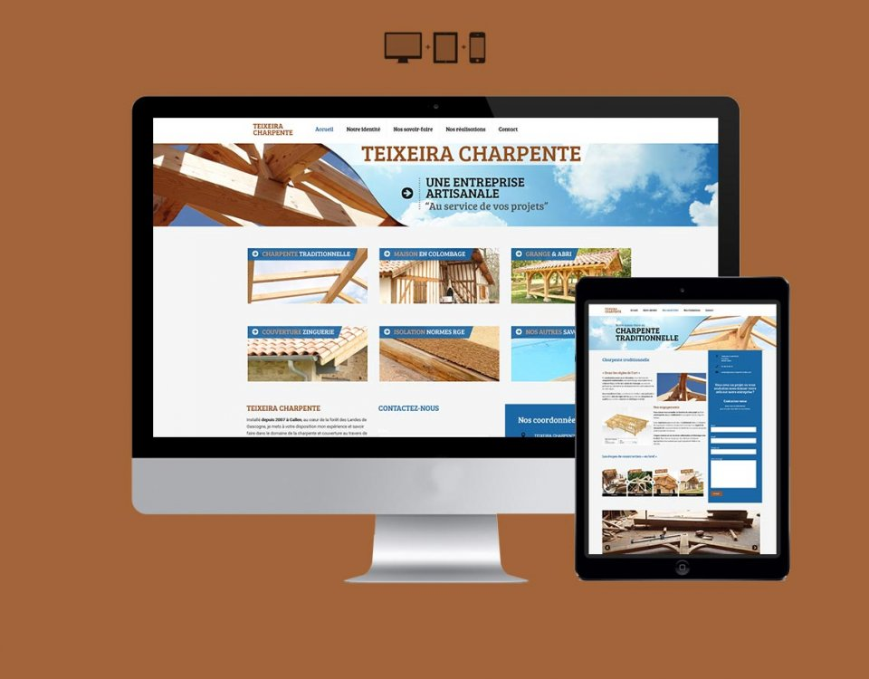 teixeira-site-internet-charpentier-menuisier