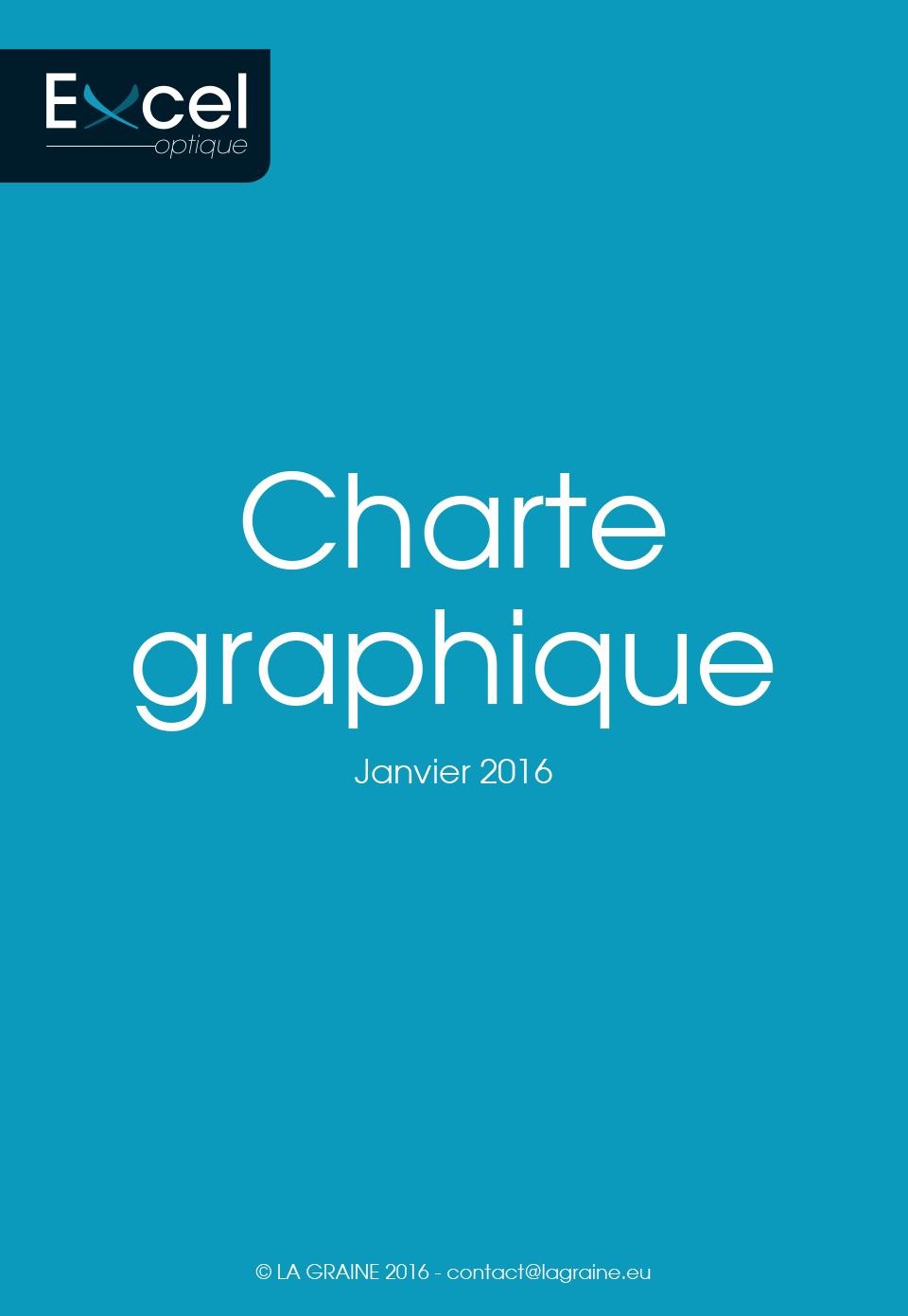 charte-graphique---Excel-optique-2016-1