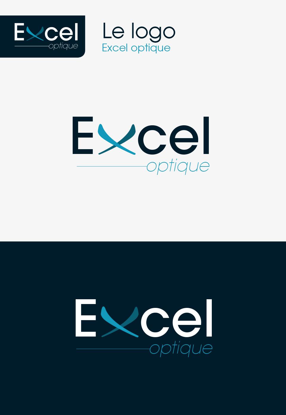 charte-graphique---Excel-optique-2016-3