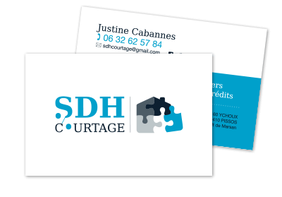 carte-de-visite---sdh-courtage