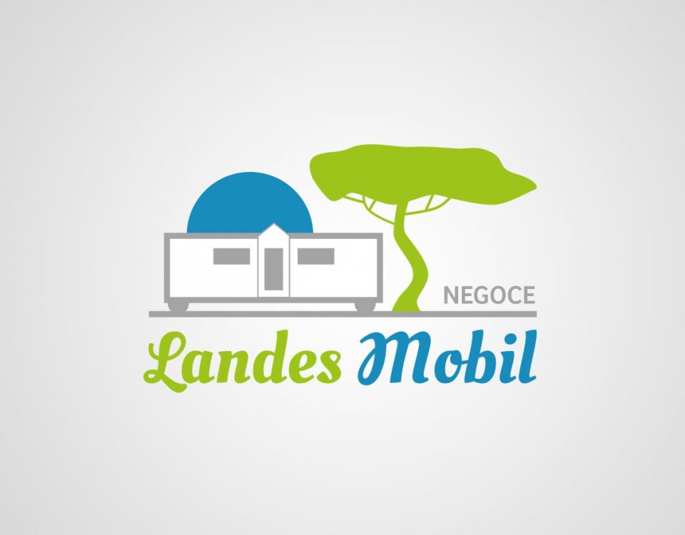 landes-mobil-charte-graphique-entreprise