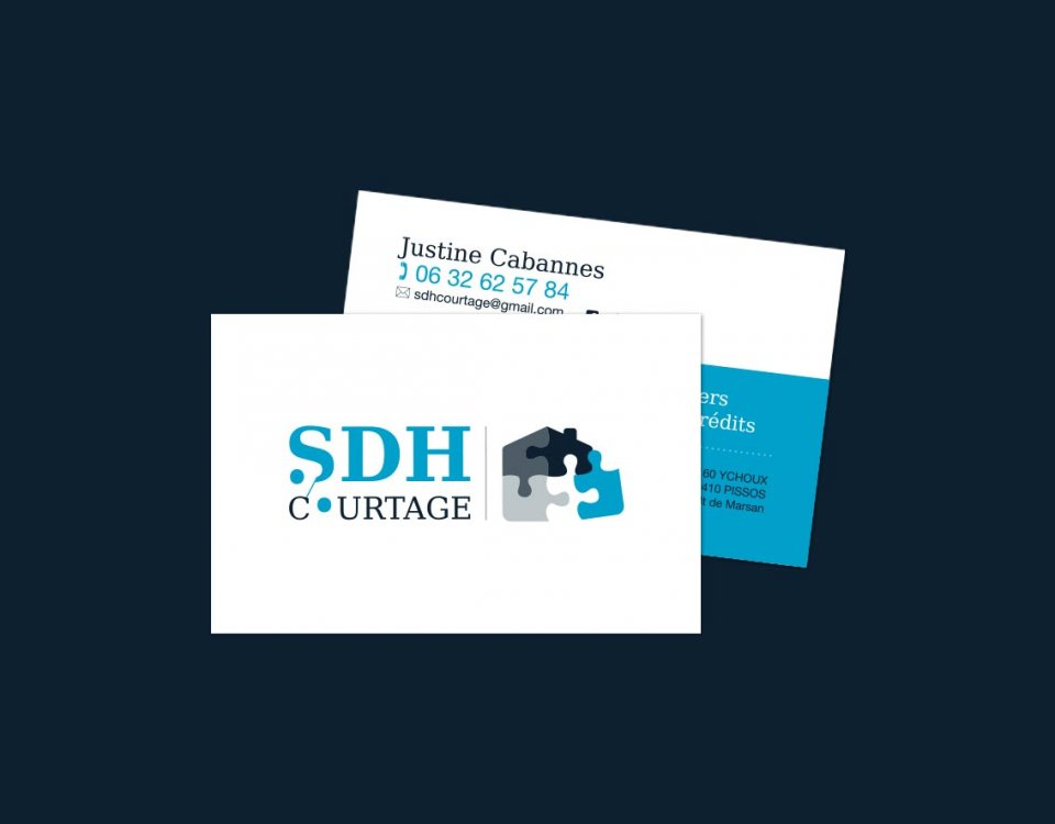 logo-sdh-courtage