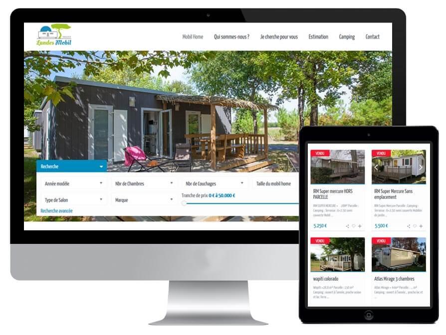 site-web-landes-mobil