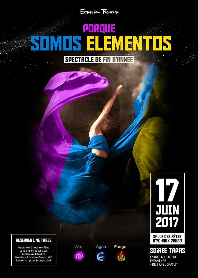 Affiche-flamenco-2017