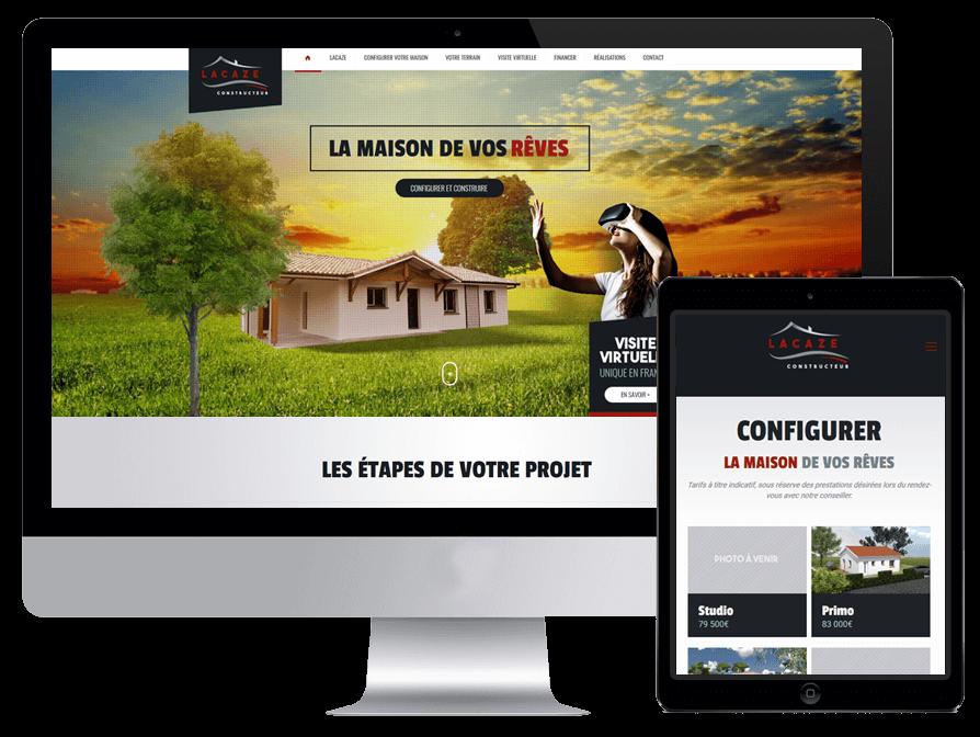 creation-site-internet-construction-maison-individuelle