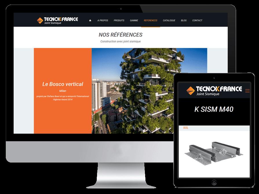 creation-site-internet-tecnok